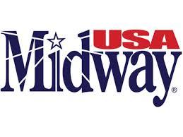 MidwayUSA discount codes