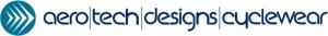 Aero Tech Designs discount codes