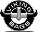 Viking Bags discount codes