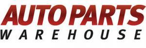 Auto Parts Warehouse discount codes