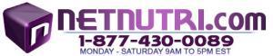NetNutri discount codes