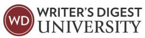 Writer's Digest University discount codes