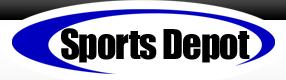 Sports Depot discount codes