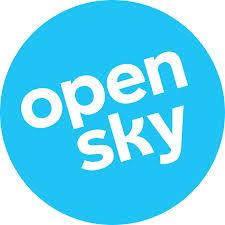 Open Sky discount codes