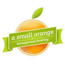 A Small Orange discount codes