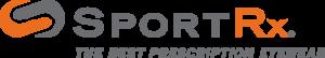 SportRx discount codes