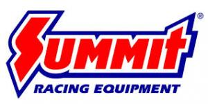 Summit Racing discount codes