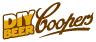 Coopers discount codes