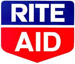 Rite Aid discount codes