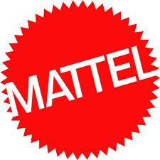 Mattel discount codes