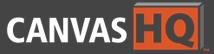 CanvasHQ discount codes