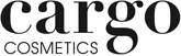 Cargo Cosmetics discount codes