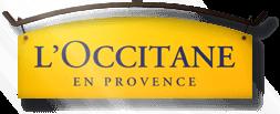 L'Occitane discount codes