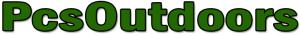 Pcs Outdoors discount codes