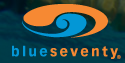 blueseventy discount codes