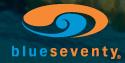 blueseventy discount codes