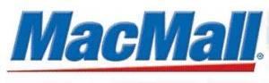 MacMall discount codes