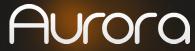 Aurora discount codes