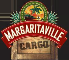 Margaritaville discount codes