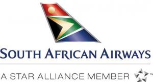South African Airways discount codes
