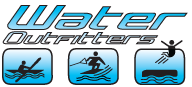 Water Outfitters discount codes