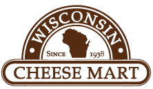 Wisconsin Cheese Mart discount codes