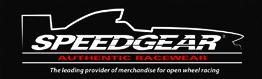 Speed Gear discount codes