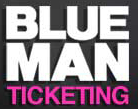 Blue Man Group discount codes