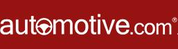 Automotive discount codes