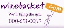 Winebasket.com discount codes
