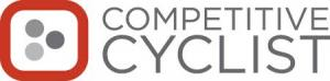 Competitive Cyclist discount codes