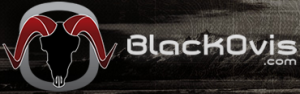 Black Ovis discount codes