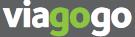 Viagogo discount codes