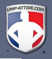 Ump-Attire discount codes