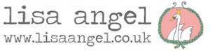 Lisa Angel discount codes
