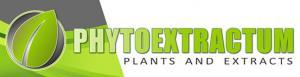 Phytoextractum discount codes