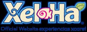 Xel-Ha discount codes