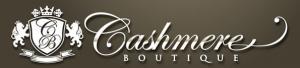 Cashmere Boutique discount codes