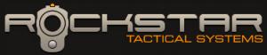 ROCKSTAR Tactical discount codes