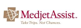 MedjetAssist discount codes