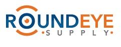 Round Eye Supply discount codes