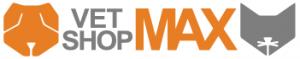 VetShopMax discount codes