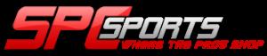 SPC Sports discount codes