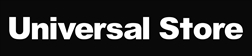 Universal Store discount codes