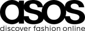ASOS US discount codes