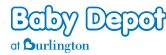 Baby Depot discount codes
