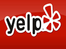 Yelp discount codes