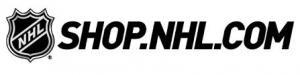 NHL Shop discount codes