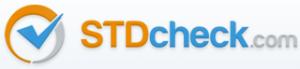STDcheck discount codes