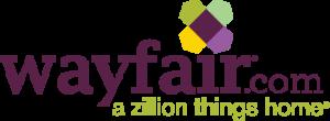 Wayfair discount codes